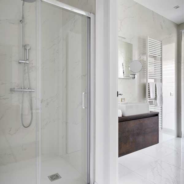 bagno---dettaglio-2