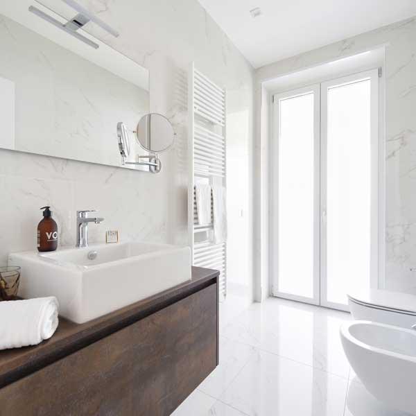 bagno---dettaglio