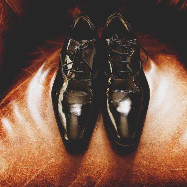 scarpe-pelle-made-in-italy